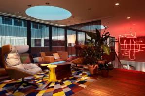 258_8_25hours_Hotel_Zuerich_West-Lounge