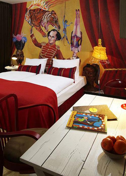 25hours_hotel_vienna_01