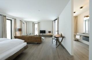 wiesergut-hotel-suite-SAALBACH-HINTERGLEMM-austria