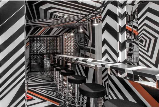 bar oppenheimer-USA-Tobias Rehberger