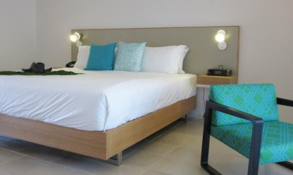 Mangrove Hotel-So-Dishy 23