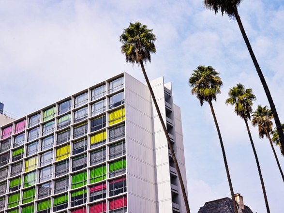 15-the-line-hotel-Koreatown-LA-photo-Adrian-Gaut-yatzer