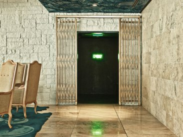 2-POT-Roy-Choi-the-line-hotel-Koreatown-LA-photo-Adrian-Gaut-yatzer