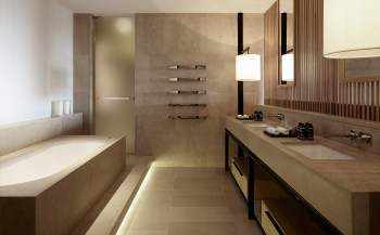 RedgenMathieson___Hotel_Realm_Upper_Suite_05