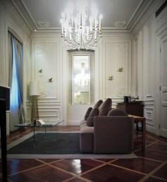 house hotel Galatasary So-Dishy 7