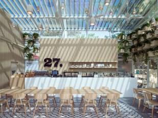 cafe_27_Beijing