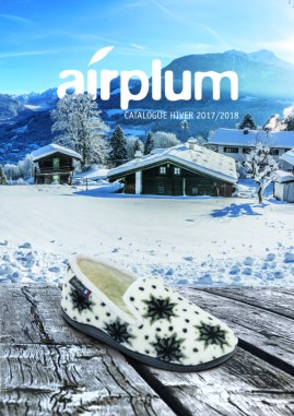 catalogue-airplum-2017-hiver-1