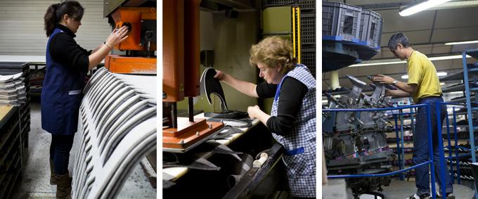 fabrication-entreprise-sodopac