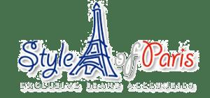 Logo-Style-of-Paris