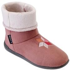 airplum-chaussson-femme-hiver-2018-ratafia