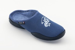 fabricant-chausson-airplum-sodopac-belouga-bleu
