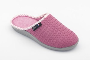 fabricant-chausson-airplum-sodopac-wabe-rose