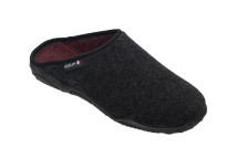 sodopac-airplum-collection-hiver-2021-2022-decycl-anthracite