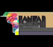 PANLAR2018_logo-1