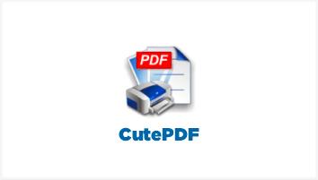 CutPDF