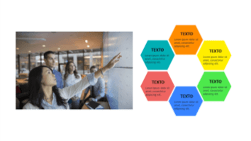Slide Editavel PowerPoint