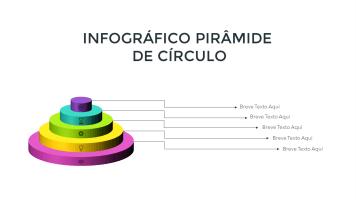 Slide editavel PPT