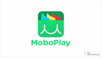 MoboPlay