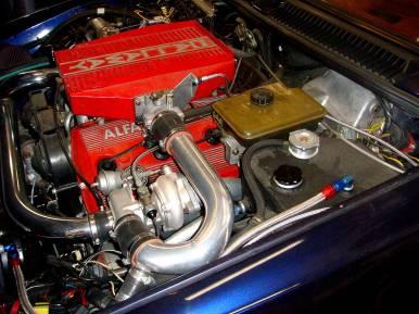 enginebay136 2