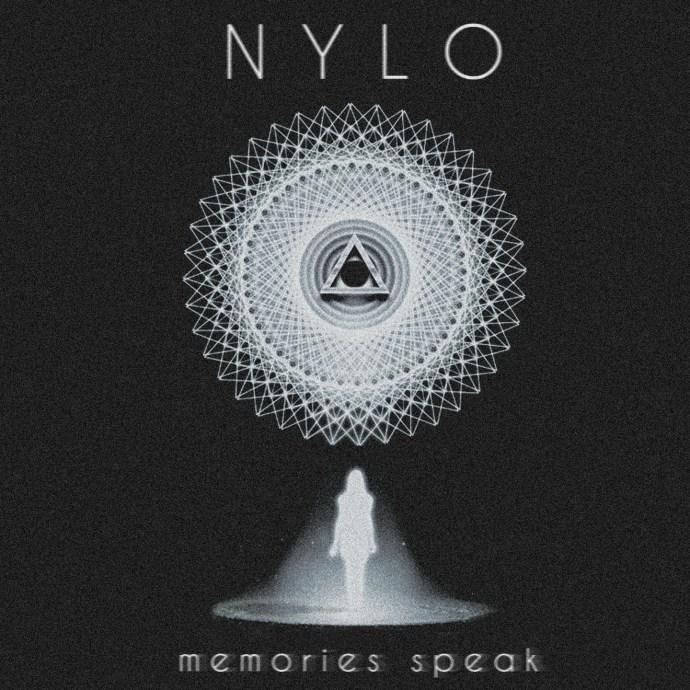 Nylo - Memories Speak EP [free download] sodwee.com