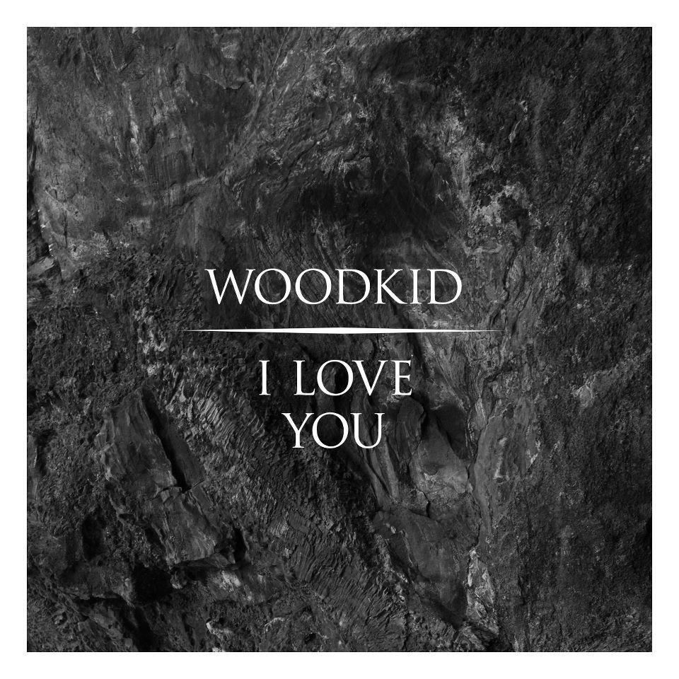Woodkid i love you скачать бесплатно mp3