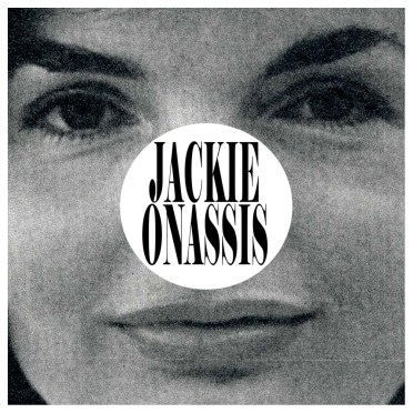 Jackie Onassis - Holiday