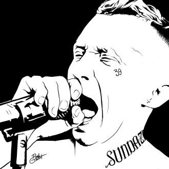 Sundaze #39