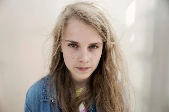 Marika Hackman - sodwee.com