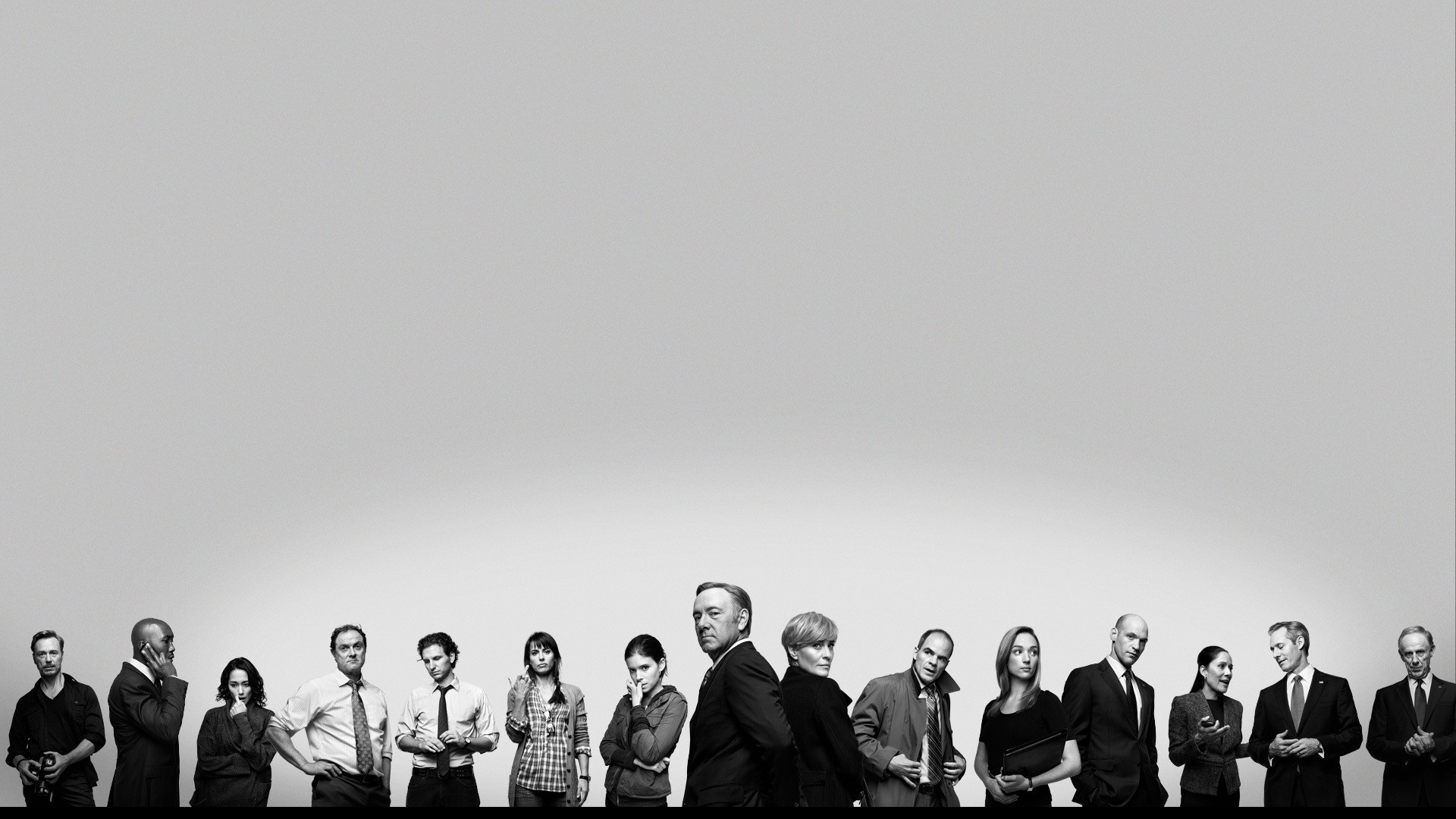 House Of Cards - cast - sodwee.com