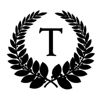 Thomston logo - sodwee.com