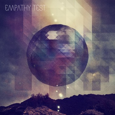 Empathy_Test_Gotye_Cover_Art