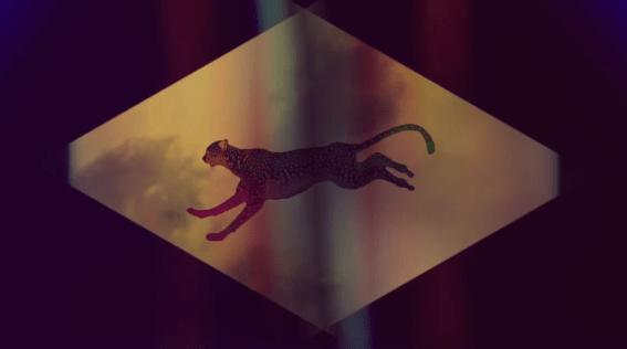 Island Kizhi - Gamma Cephei - video premiere - Sodwee.com
