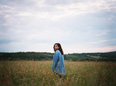 ElizaShaddad - Hollie Fernando - sodwee.com