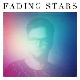 Pink Gloves - Fading Stars - sodwee.com