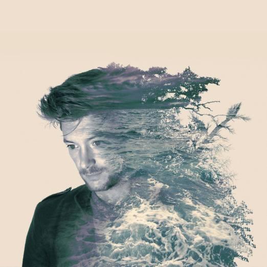 Matt Woods - Sodwee.com