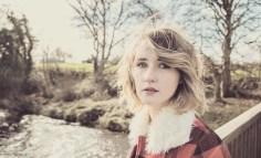 Lilla Vargen - Believe Me - Sodwee.com