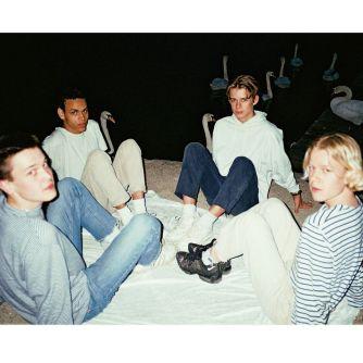 LISS - Try - Denmark - sodwee.com