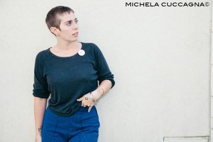 Photo by Michela Cuccagna.