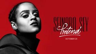Seinabo Sey - Pretend - Sodwee.com