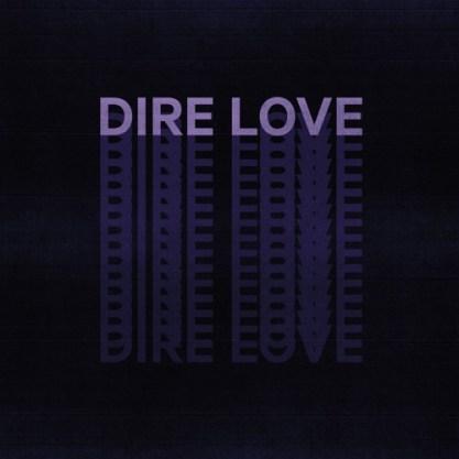 BRUVVY-Dire-Love