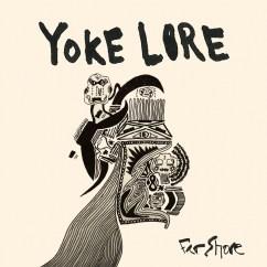 Yoke Lore - Heavy Love - Sodwee.com