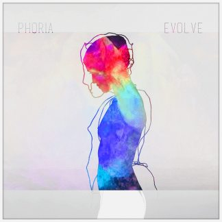 phoria-evolve