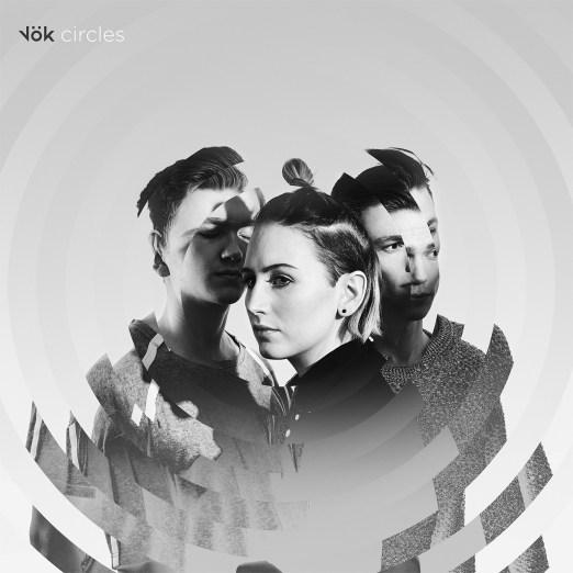 Vök - Circles EP - Sodwee.com