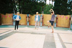 Keep Dancing Inc. - Sodwee.com