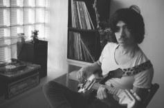 Dan Rico - Sodwee.com