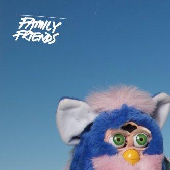 familyfriends2