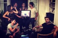 Bloum - TV Show