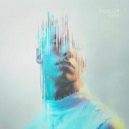 Auður - I'd Love