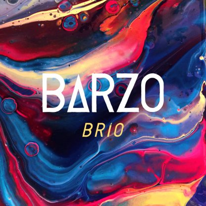 Barzo - Brio EP - Sodwee.com