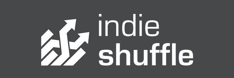 indie-shuffle-755x530